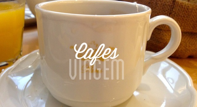 Cafes Buenos Aires