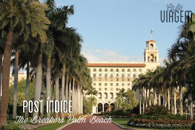 The Breakers Palm Beach d1