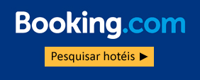 Booking-banner300-1
