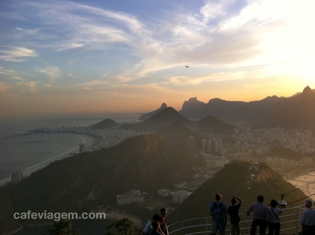 Pao-de-acucar-vista-copy